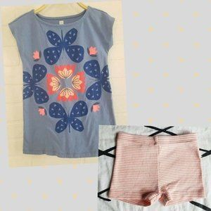 Tea Collection Outfit 3